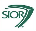 SIOR Logo, Commercial Real Estate Consulting Services in Spartanburg, SC